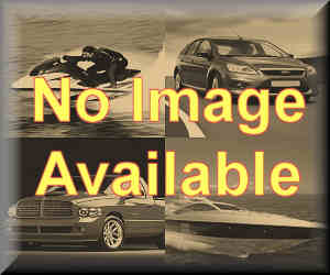 No Image For 2000 Chevrolet S10 BLAZER