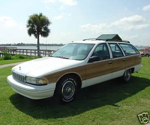 1995 chevrolet caprice for sale review free auto classified ads
