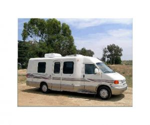 2000 Winnebago Rialta For Sale Review