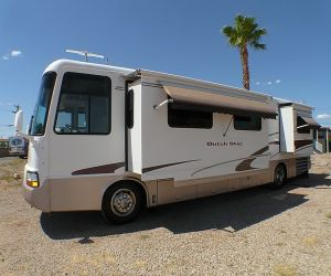 star for sale review type rv motorhome sales year 2001 date posted 07
