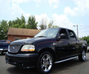 2002 ford f 150 for sale review. Black Bedroom Furniture Sets. Home Design Ideas