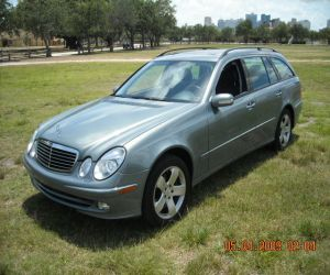 2004 mercedes benz e500 for sale review for 2004 mercedes benz e320 review