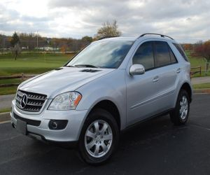 2007 mercedes benz ml350 for sale review for 2007 mercedes benz ml350 for sale