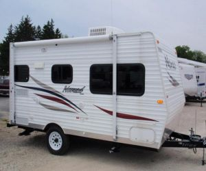 2008 Skyline Nomad For Sale Review