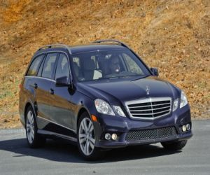2011 mercedes benz e350 4matic for sale review for 2011 mercedes benz e350 4matic wagon for sale