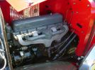 31 Chevrolet Independence series AE engine