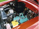 53 Monterey engine