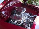55 Stepside engine