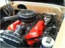 1958 Chevrolet Brookwood  Station Wagon engine