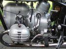 1959 BMW engine (1)