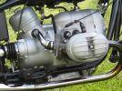 1959 BMW engine (2)