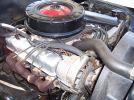 64 Buick Skylark engine