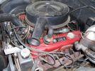 67 Buick Skylark  engine