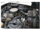 1969 Rolls Royce Silver Shadow limo engine