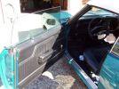 72 Chevelle interior