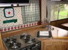 1976 minnie winnie winnebago kitchen