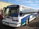 1980 GMC bus