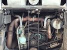 1984 MCI Conversion motor home engine