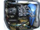 1992 Kawasaki 750sx  engine