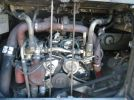1990 MCI 102A3  engine