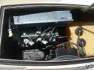 1990 YAMAHA Waverunner Jetski engine