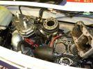 1992 Kawasaki 750ss