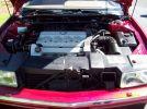 93 Cadillac Allante engine