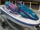 1996 Yamaha 1100 PWC jet ski front