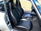1997 Porsche 911C4S  interior