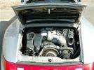 97 Porsche 911C4S engine