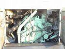 1998 MCI 102D3 engine