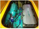 1999 Kawasaki stx 900 engine