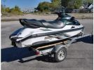 1999 Yamaha 760XL wave runner back