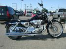 2000 Harley Davidson Sportster right side