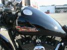 2000 Harley Davidson gas tank