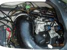 2002 Sea Doo DI 951 engine