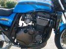 2003 KAWASAKI engine