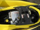 2003 SeaDoo GTX 4 TEC engine