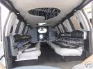 2004 Ford Excursion Craftsman Limo interior (1)