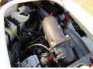 2004 SeaDoo 3d  engine