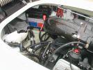 2004 SEADOO WAVERUNNER JET SKI motor