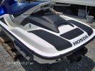 2005 Honda rear