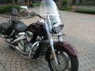 2007 Honda right front