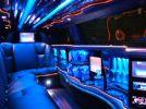 2008 Lexus  Limo interior (2)