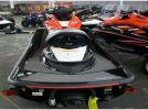 2011 Kawasaki Ultra 300x supercharged rear