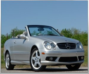 2003 mercedes benz cl55 amg engine diagram 2003 mercedes. Black Bedroom Furniture Sets. Home Design Ideas