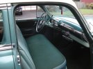 Image of a 1954 Chevrolet Bel Air