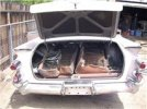 Image of a 1959 Dodge Coronet
