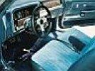 Image of a 1984 Chevrolet El Camino Conquista