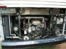 Image of a 1993 Prevost H340